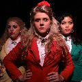 """HEATHERS THE MUSICAL"" – OnStage Playhouse"