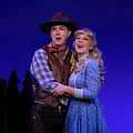 �MY FAIR LADY�� Moonlight Stage Productions & �OKLAHOMA� � Welk Resort Theatre