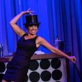 �SWEET CHARITY� � The Welk Theatre