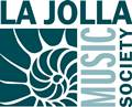 La Jolla Music Society Jazz Concert Series 2016-2017