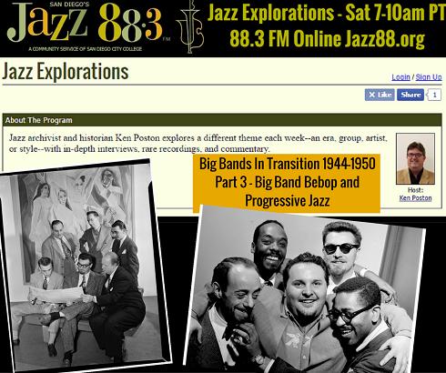 big-bands-in-transition-part-3-big-band-bebop-progressive-jazz-jazz-explorations-ken-poston