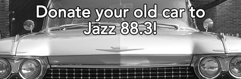 It's Easy and can be Tax-Deductible!