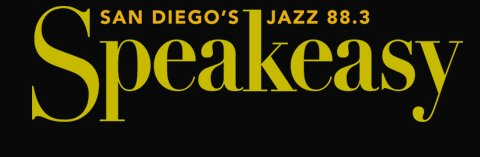 Sign up for Exclusive Content!